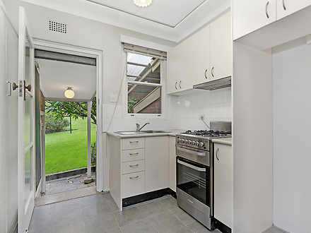 17A Seville Street, Lane Cove 2066, NSW Duplex_semi Photo