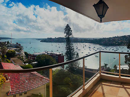25/16-18 Eastbourne Road, Darling Point 2027, NSW Apartment Photo