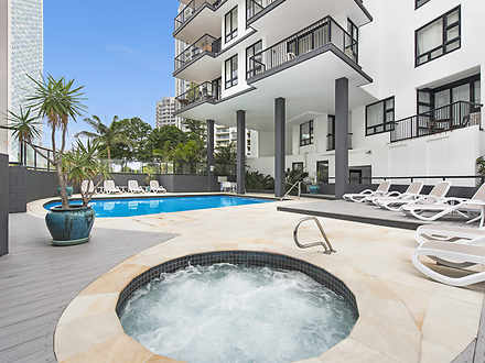 Surf Parade, Broadbeach 4218, QLD Apartment Photo