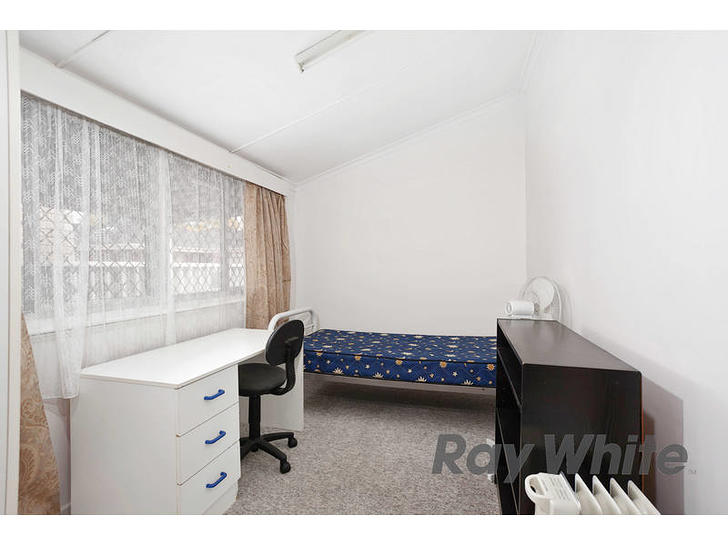 31A Lawson Street, Bentley 6102, WA House Photo