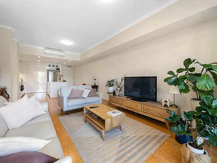 63/1 Silas Street, East Fremantle 6158, WA Apartment Photo