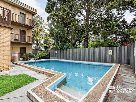 2/351-353 Sir Donald Bradman Drive, Brooklyn Park 5032, SA Unit Photo