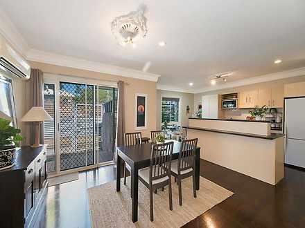 145A Kitchener Road, Kedron 4031, QLD Villa Photo