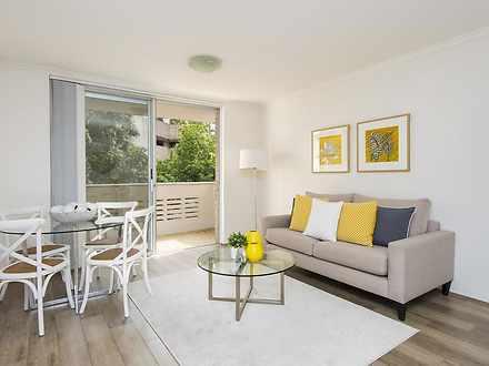 27/6 Murray Street, Lane Cove 2066, NSW Apartment Photo