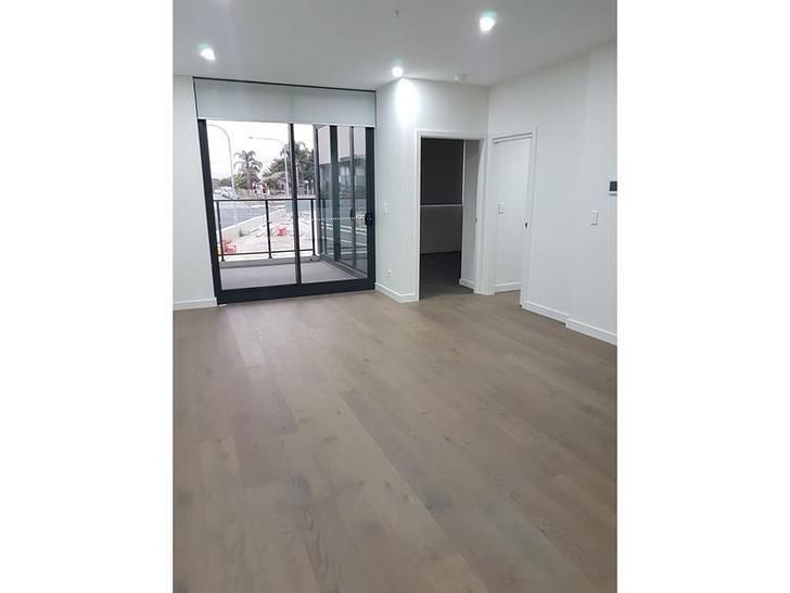 201 Garrigang  Avenue Avenue, Kogarah 2217, NSW Apartment Photo