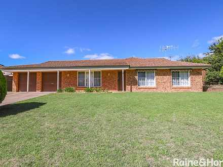 5 Swanbrooke Street, Windradyne 2795, NSW House Photo