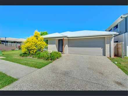 214 Dorville Road, Carseldine 4034, QLD House Photo