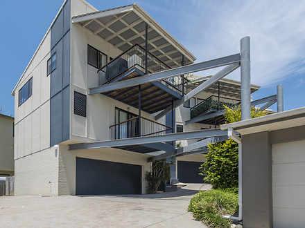 2/66 Mildura Street, Coffs Harbour 2450, NSW Townhouse Photo