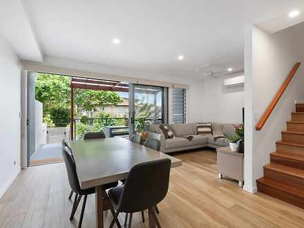 9/65 Ashmore Street, Everton Park 4053, QLD Townhouse Photo
