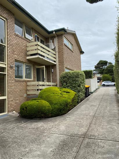 1/13 Churchill Avenue, Chadstone 3148, VIC Apartment Photo