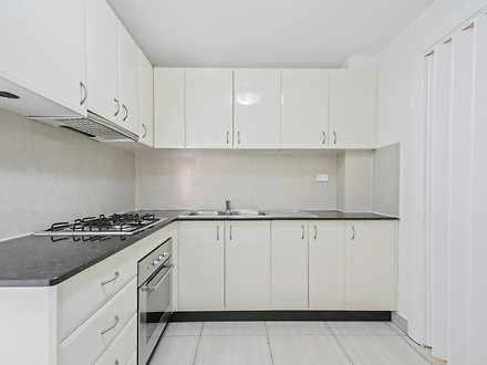 7/3-7 Windermere Avenue, Northmead 2152, NSW Townhouse Photo