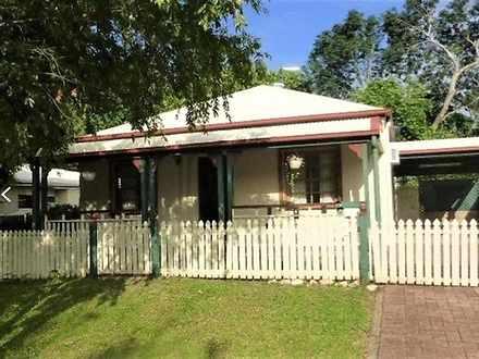 14 Caper Street, Mount Sheridan 4868, QLD House Photo