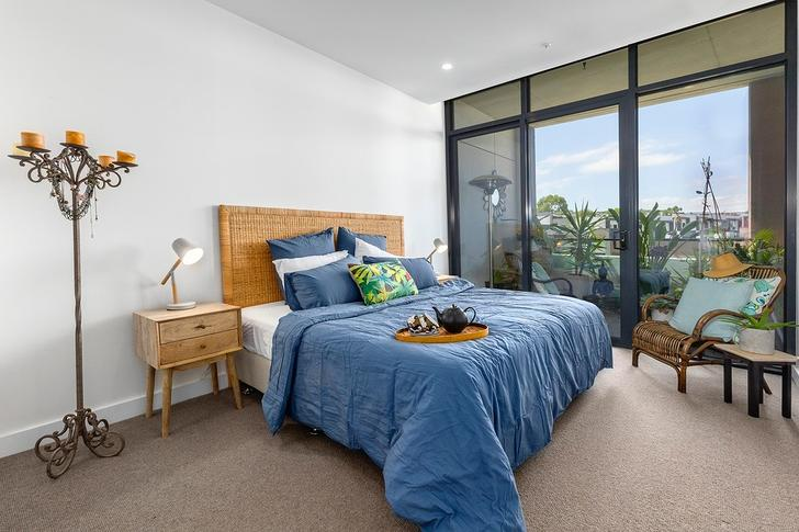 212/9 Waterfront Place, Safety Beach 3936, VIC Apartment Photo