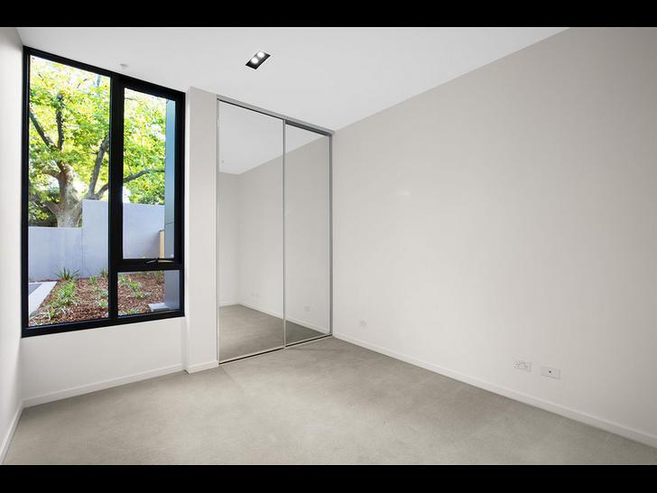G02/28 Auburn Grove, Hawthorn East 3123, VIC Apartment Photo