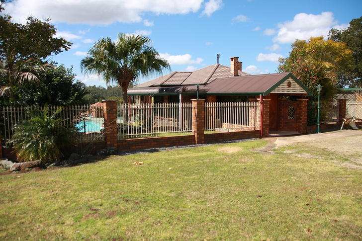 53 Pipeclay Road, Pipeclay 2446, NSW House Photo