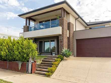 22 Sea Breeze Drive, Torquay 3228, VIC House Photo