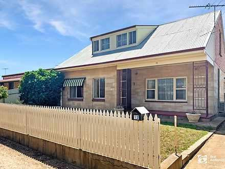 12 Melville Terrace, Murray Bridge 5253, SA House Photo