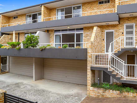 6/6-8 Whiting Avenue, Terrigal 2260, NSW Townhouse Photo