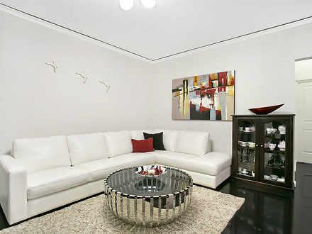4/11 Austral Street, Penshurst 2222, NSW Apartment Photo