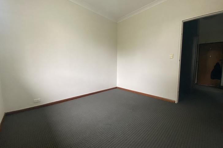 9/3-7 Dunmore Street, Bexley 2207, NSW Unit Photo