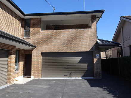 140 The River Road, Revesby 2212, NSW Duplex_semi Photo