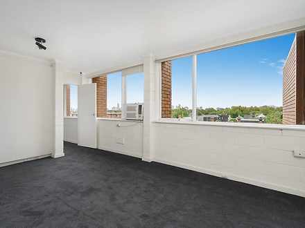 11/72 Patterson Street, Middle Park 3206, VIC Apartment Photo