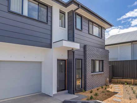 3/137 Christo Road, Waratah 2298, NSW Duplex_semi Photo