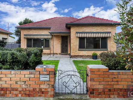 20 Beatrice Street, Ottoway 5013, SA House Photo