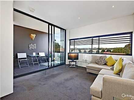 404E/101-107 Doncaster Avenue, Kensington 2033, NSW Apartment Photo