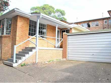 2/76 Cronulla Street, Carlton 2218, NSW Villa Photo