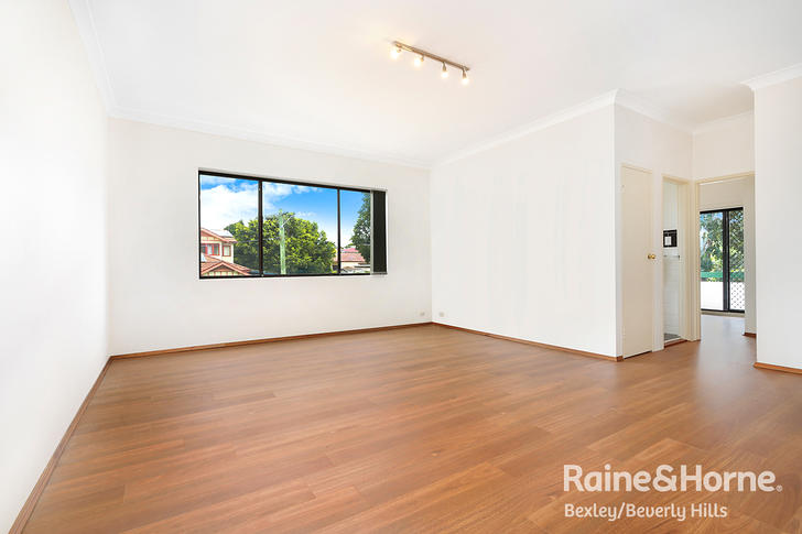 8/679 Forest Road, Bexley 2207, NSW Unit Photo