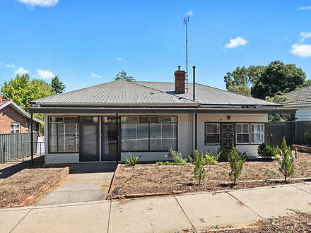 35 Smith Street, Bendigo 3550, VIC House Photo