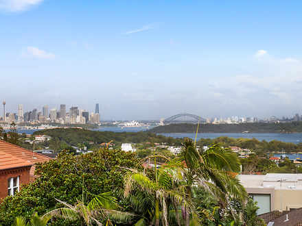 5/224 Old South Head Road, Vaucluse 2030, NSW Apartment Photo