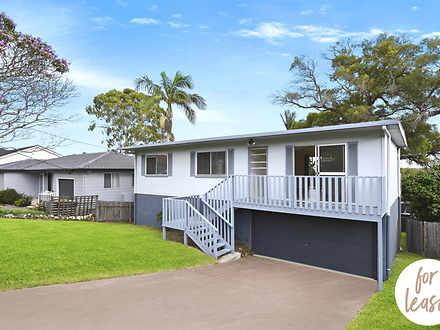 7 The Beam, Port Macquarie 2444, NSW House Photo