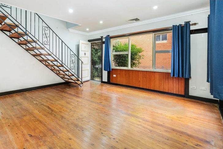 7/166 Croydon Avenue, Croydon Park 2133, NSW Apartment Photo