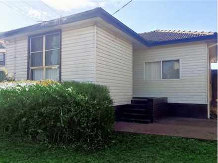 23 Forrest Road, Lalor Park 2147, NSW House Photo