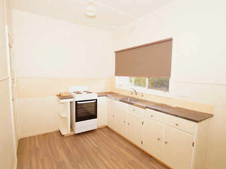2/192 Brown Street, Armidale 2350, NSW Unit Photo