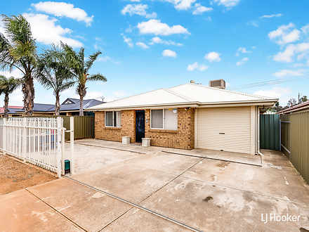 51 Dartmouth Street, Davoren Park 5113, SA House Photo