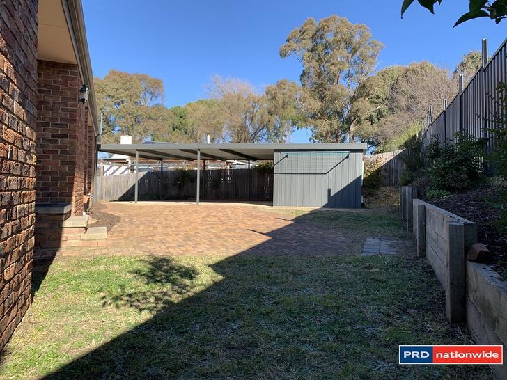 77 Cowper Street, Braidwood 2622, NSW House Photo