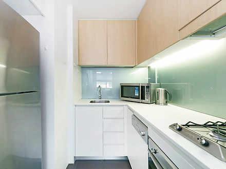 502C/254 Anzac Parade, Kensington 2033, NSW Apartment Photo