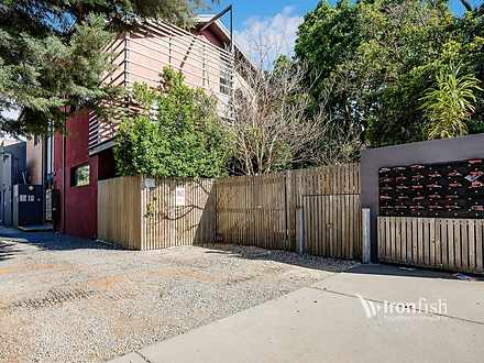 13/234 Warrigal Road, Camberwell 3124, VIC Apartment Photo