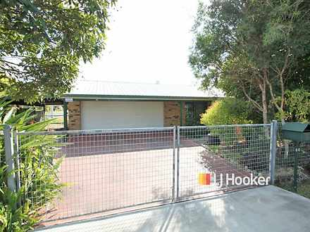 60 May Street, Mango Hill 4509, QLD House Photo