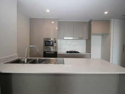 508/56 Tryon Street, Upper Mount Gravatt 4122, QLD Apartment Photo