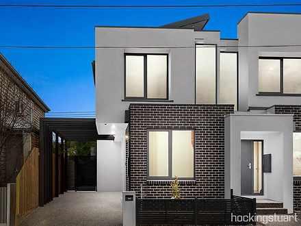 30C Liverpool Street, Footscray 3011, VIC Townhouse Photo