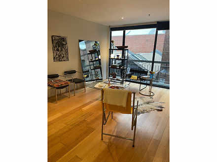 102/16 Liverpool Street, Melbourne 3000, VIC Apartment Photo