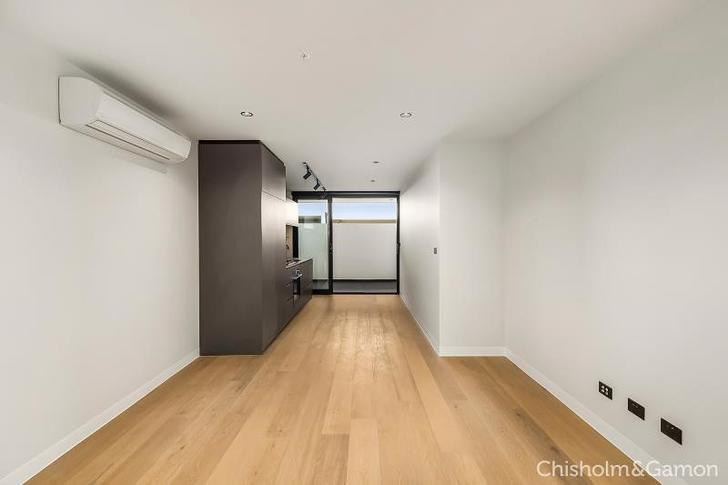 103/3 Docker Street, Elwood 3184, VIC Apartment Photo