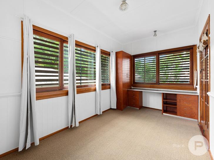 35 Royal Terrace, Hamilton 4007, QLD House Photo