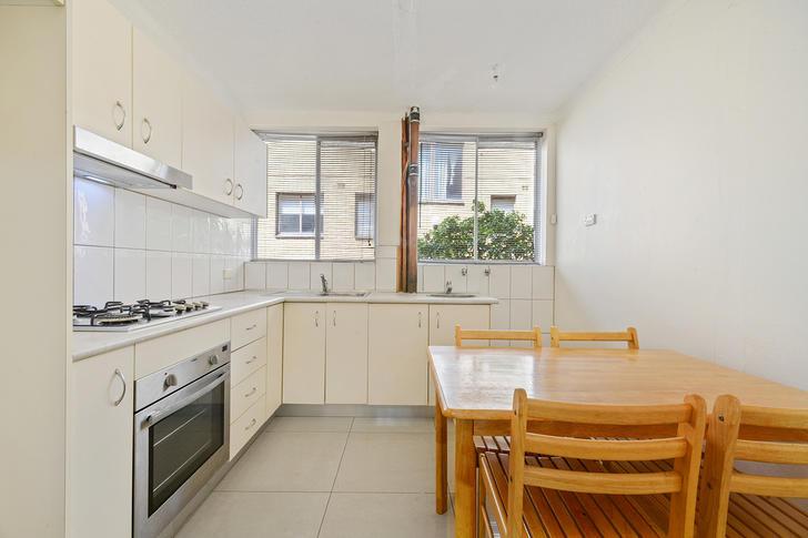 4/159 Hawkesbury Road, Westmead 2145, NSW Apartment Photo