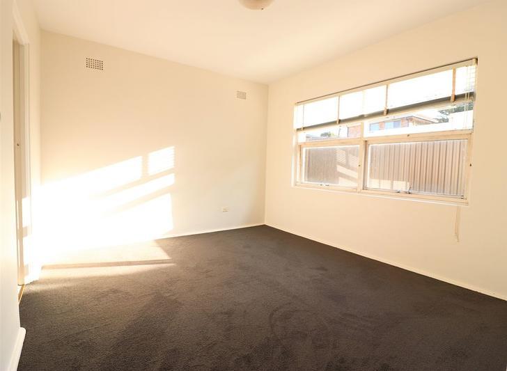 3/68 Flinders Road, Woolooware 2230, NSW Unit Photo