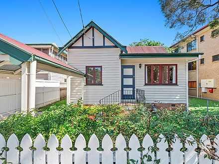 31 Earl Street, Greenslopes 4120, QLD House Photo